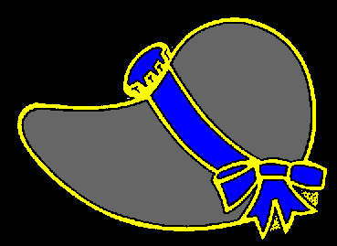 1st Infantry Division United States - Wikipedia
